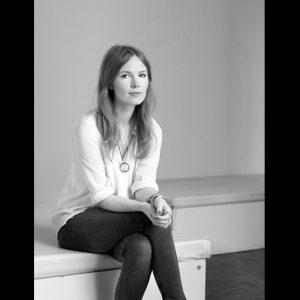 Silke WerzingerBerlin