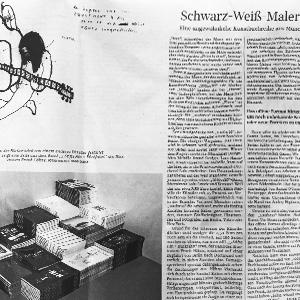 Süddeutsche Zeitung <br />about 100FOR10
