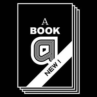 024 <br /> A Book  <br /> Alexander Branczyk <br /> € 10