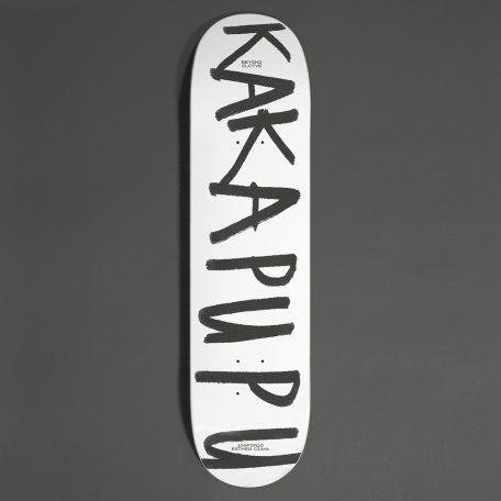 100for10-Skateboard2