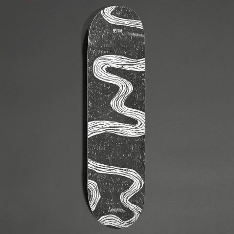 100for10-Skateboard4