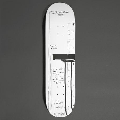 100for10-Skateboard6