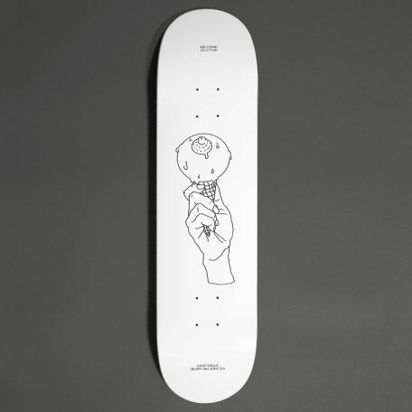 100for10-Skateboard7