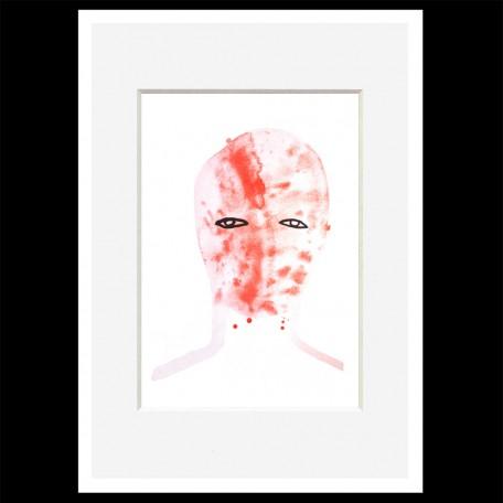 ArtPrint-LarsRosenbohm_white