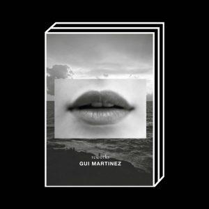 <b>Gui Martinez</b><br>REWORKS