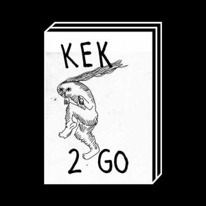 <b>Anna Beil</b><br>Kek 2 go