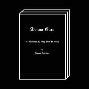 <b>Jovana Reisinger</b><br>Donna Euro