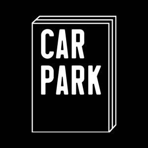 <b>Étienne Hervy</b><br>CAR PARK