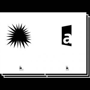 <b>Alexander Branczyk</b><br>A book