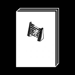 <b>Eva-Maria Stöhr / Fabian Maier-Bode</b><br> 50 Cent-Illustrations