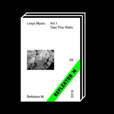 Cover_Lesya