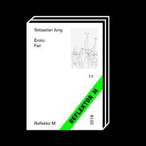 <b>Sebastian Jung</b><br>Erotic Fair