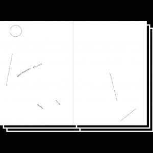 <b>Ayami Awazuhara</b><br>Landscape Chart