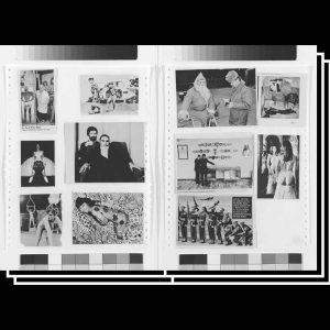 <b>Robert Crotla</b><br>The Collection Archive