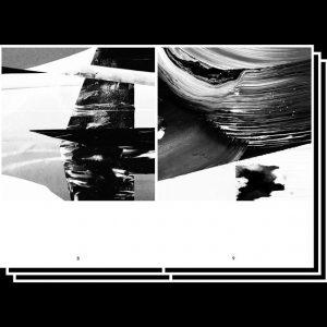 <b>Christian Hundertmark</b><br>SEIZE THE DAY.