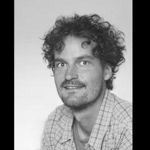 Simon Horn Nürnberg